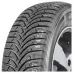 Hankook - 175/70 R14 84T Winter i*cept RS2 W452