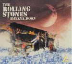 Musik-DVD & Blu-ray - The Rolling Stones - Havana Moon (Limited DVD+2CD Set) [DVD + CD]