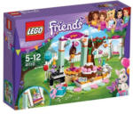LEGO® Friends 41110 Geburtstagsparty
