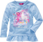 Mia and Me Sweatshirt