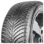 Goodyear - 155/65 R14 75T Vector 4Seasons G2 M+S