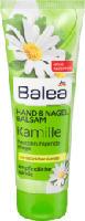 Hand & Nagel Balsam Kamille