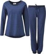 Damen-Schlafanzug