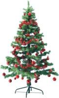 Weihnachtsbaum grün 180 cm