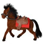 Simba Champion Pferd