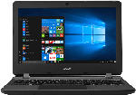 Netbooks - Acer Aspire ES 11 ( ES1-132-C0VW) Netbook 11.6 Zoll