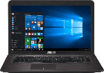 Notebooks - Asus R753UX-T4223T Notebook 17.3 Zoll
