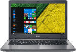 Notebooks - Acer Aspire F 15 ( F5-573G-749W) Gaming-Notebook 15.6 Zoll