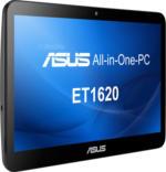 "ASUS Eee Top AiO PC ET1620l 15.6"" - Intel Celeron 1.9GHz, 4GB RAM, 500GB HDD, UK Tastatur | Gebrauchte B-Ware"