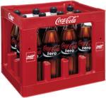 Coca-Cola Zero 12x1l