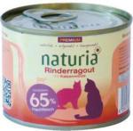 Naturia Katzenfutter