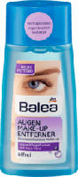 Augen Make-up Entferner ölfrei
