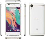 Smartphones - HTC Desire 10 lifestyle 32 GB Dual SIM