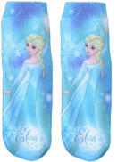 Die Eiskönigin Socken