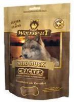 Hunde - Cracker Wild Duck ? Cracker mit Entenfleisch und Kartoffel