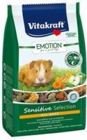 Kleintiere - Vitakraft Emotion Sensitive Meerschweinchen