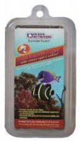 Aquaristik - Ocean Nutrition Red Marine Algae