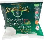 Büffel-Mozzarella