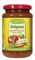 """Tomatensauce """"Bolognese"""""""