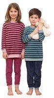 Kinder-Schlafanzug