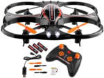 Carrera Quadrocopter RC Power Force