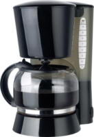 Kaffeeautomat KM-12.4