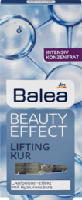 Ampullen Beauty Effect Lifting Kur