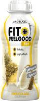 Fit+Feelgood Slim Pina Colada