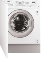 AEG Waschmaschine L61470BI