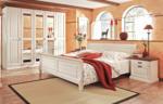Schlafzimmer Mason