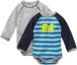 2 Baby-Bodys