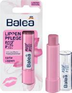 Lippenpflege Rosé Kiss