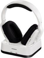 WHP3315 Kopfhörer (drahtlos) weiß/schwarz