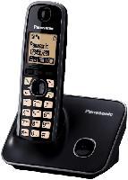 Panasonic KX-TG 6611 GB Schnurloses Telefon