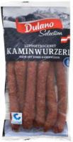 Dulano Selection Rohwurst Tiroler Kaminwurzerl luftgetrocknet