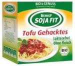 Soja Fit Tofu Gehacktes