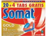 Somat Tabs
