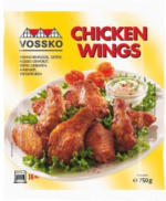 Vossko Chicken Wings