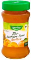 MARIBEL Bio Konfitüre Aprikose