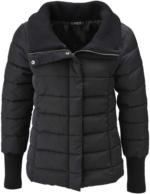 Damen-Steppjacke