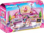 Playmobil 9080 - Café Cupcake - Playmobil City Life