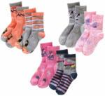 2 Paar Kinder Mädchen Socken