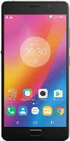 Smartphones - Lenovo P2 32 GB Grau Dual SIM