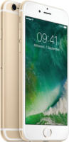 iPhone 6s (16GB) Vodafone gold