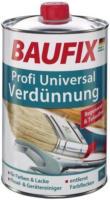 BAUFIX Universal-Verdünnung