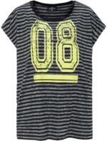 Damen-Sport-Shirt