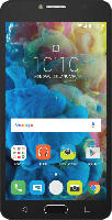Smartphones - Alcatel POP 4S 16 GB Gold Dual SIM