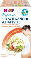 Schwangerschaftstee Bio, 20x1,5g