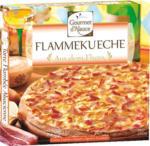 Gourmet d'Alsace Flammkuchen