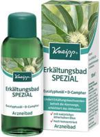 Kneipp Bad